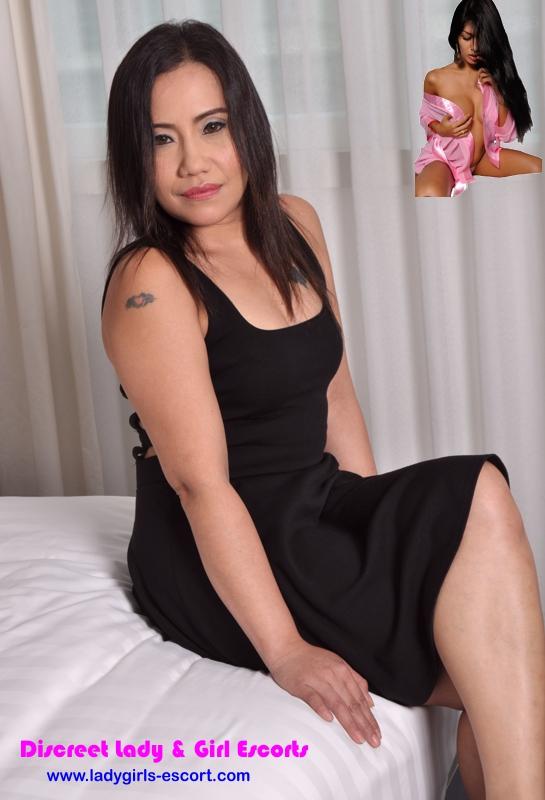 thai mature escort erotic escort